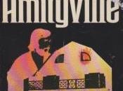 Amityville Rehaunted