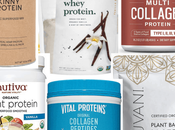 Best Protein Powders Women (2019 Guide)