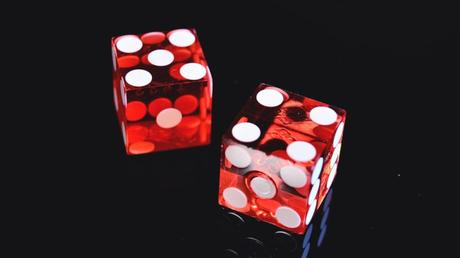 3 Essential Tips for First Time Online Casino Players