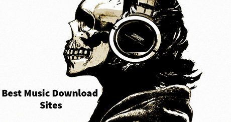 best sites to download english songs free