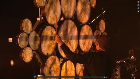 Highlands Worship Globally Releases Shine Heaven's Light: A Christmas EP Nov. 1