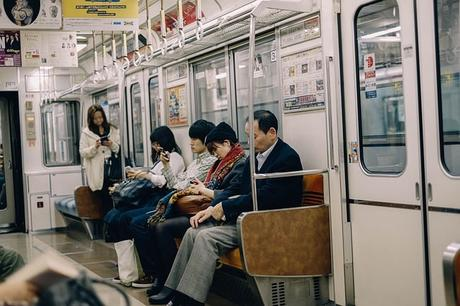 metro-subway-public-people-public-transportation
