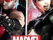 Marvel SiriusXM Enter Major Multi-Year Deal Create Original Podcasts Pandora
