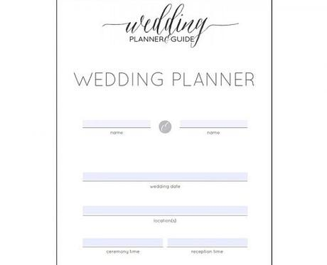 wedding planning spreadsheet wedding checklists worksheet wedplan