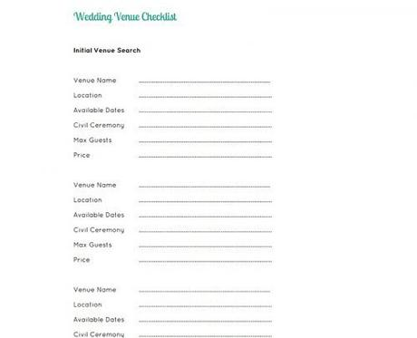 wedding planning spreadsheet whimsicalwonderlandweddings free venue spreadsheet