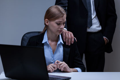 3 Tips to Consider with Sexual Harassment Training