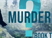 Murder? Stockholm Sleuth Series Tour Givaway Myster