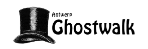 This weekend in Antwerp: 25th, 26th & 27th October