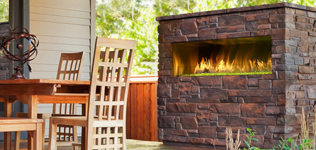 Outdoor-Entertaining-Made-Easy-with-Heaters