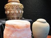 Four Types Cremation Memorial