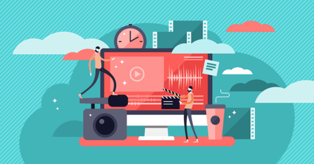 7 Best Video Compression Tools For Mac 2020