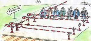 Western Balkans: Road to EU or U-turn?