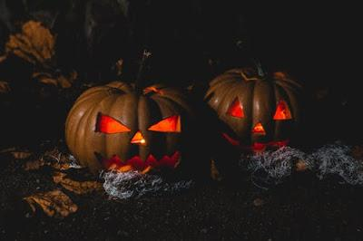 How To Turn the Inside Of Your Home Into A Haunted House This Halloween?