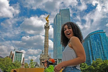 3 Days in Mexico City, Pt. 1:  Culture and Etiquette Guide