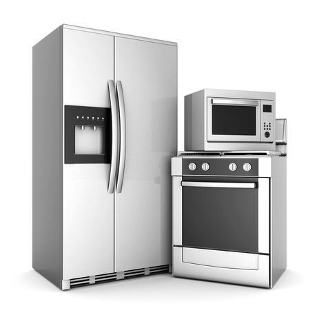 5 Best Counter-Depth Refrigerator Brands of 2019