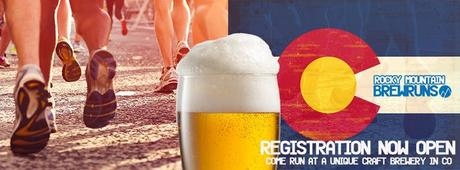 Contest: Win a pair of tickets to Rocky Mountain Brew Runs November Event at Landlocked Ales