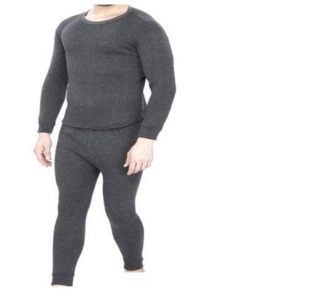 thermal inner wear online