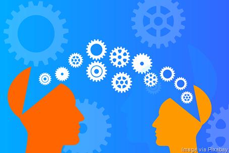 mentor-business