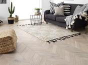 Style Wooden Flooring 2019/2020