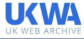 Best Wayback Alternative Websites