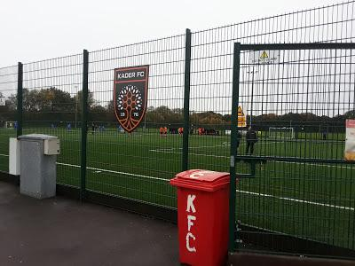 ✔705 Outwood Academy Acklam 4G