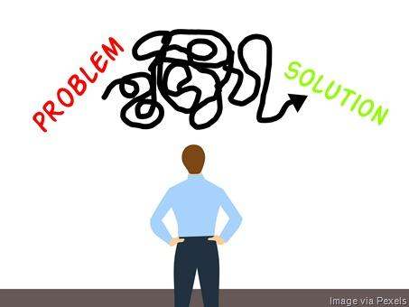 businessman-problem-solving