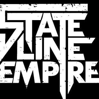 A Conversation with JayMichaelis From Stateline Empire