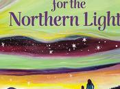 Pre-Order: Search Northern Lights Hardcover, Signed Cedar Available April 2020
