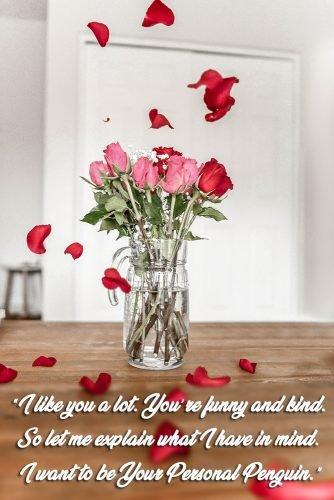 funny wedding poems wedding quote wedding wishes love