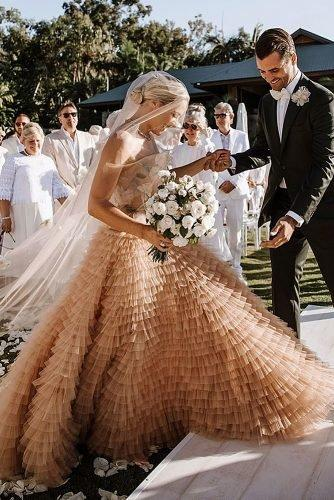 wedding songs to walk down the aisle to bride entrance