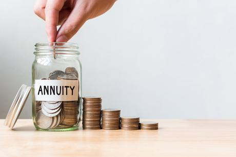 5 Reasons to Consider Selling Your Annuity Payments