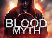 Blood Myth (2019) Movie Review
