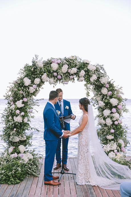 romantic-chic-summer-wedding-sifnos_28