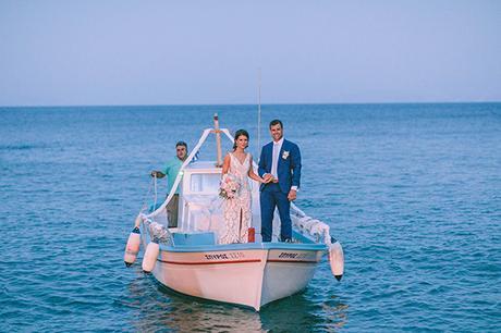 romantic-chic-summer-wedding-sifnos_29x