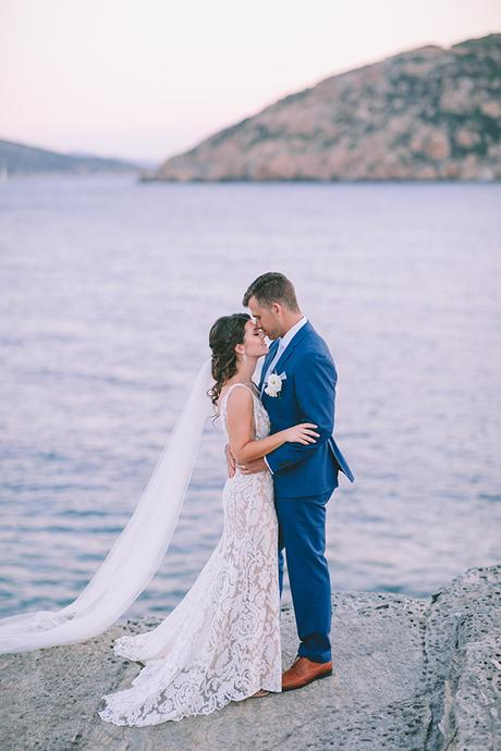 romantic-chic-summer-wedding-sifnos_03