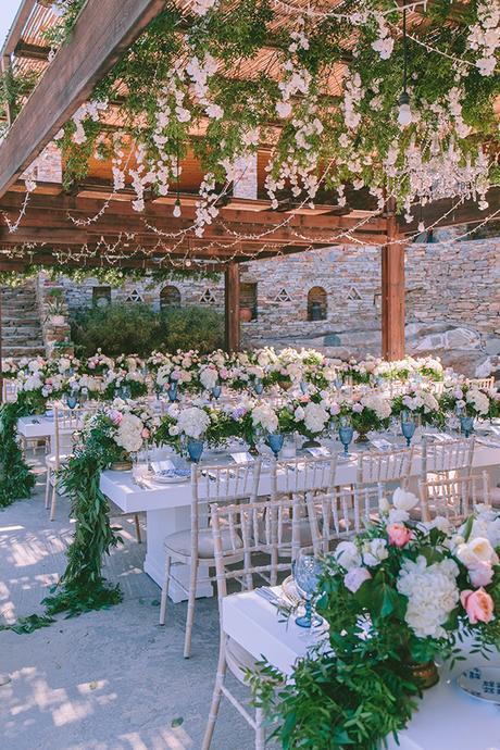 romantic-chic-summer-wedding-sifnos_16