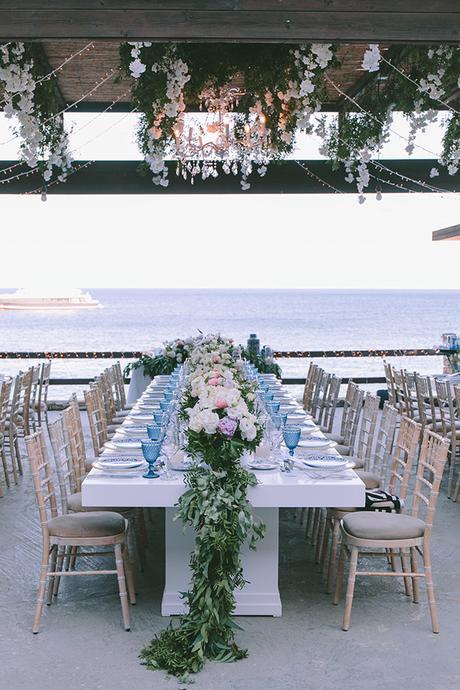 romantic-chic-summer-wedding-sifnos_22