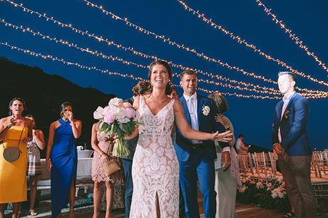 romantic-chic-summer-wedding-sifnos_33