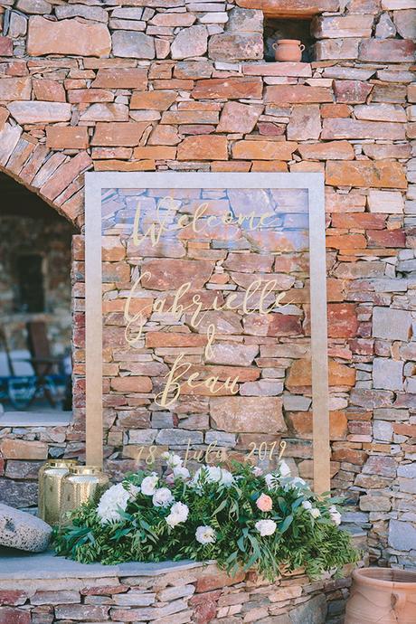 romantic-chic-summer-wedding-sifnos_13