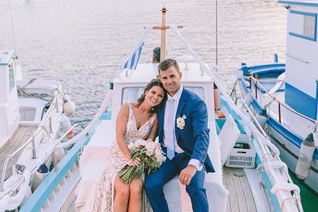 romantic-chic-summer-wedding-sifnos_04