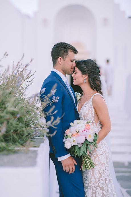 romantic-chic-summer-wedding-sifnos_01