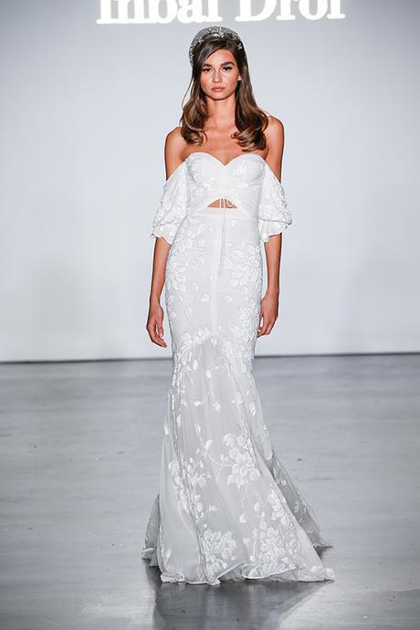 gorgeous-wedding-gowns-stunning-bridal-look-inbal-dror_02