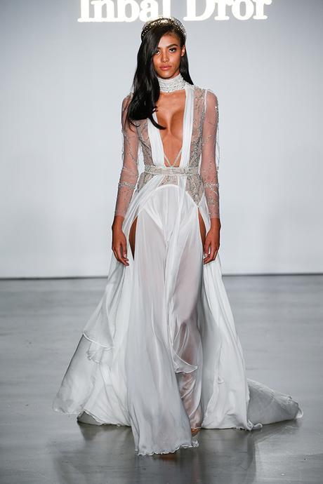 gorgeous-wedding-gowns-stunning-bridal-look-inbal-dror_01
