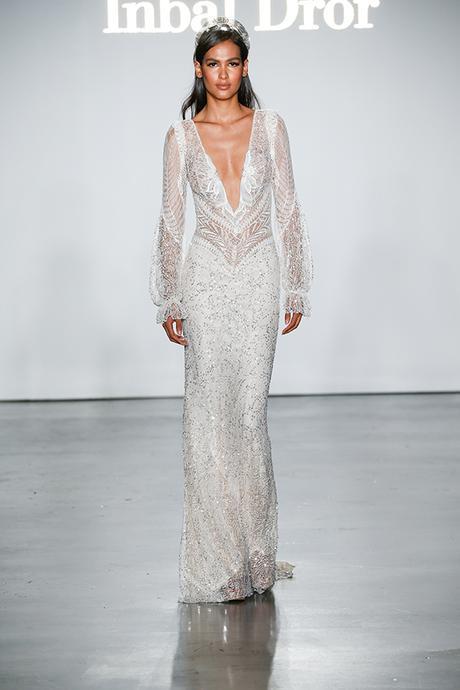 gorgeous-wedding-gowns-stunning-bridal-look-inbal-dror_14
