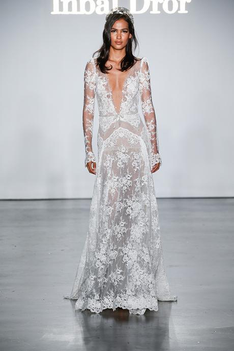 gorgeous-wedding-gowns-stunning-bridal-look-inbal-dror_04