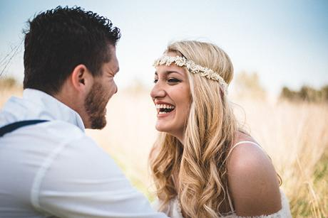 gorgeous-after-wedding-session_09