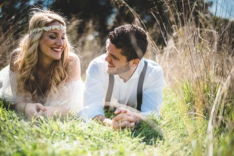 gorgeous-after-wedding-session_08