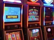 Beginilah Cara Saudara Untuk Mencegah Seseorang Dari Praktik Perjudian Slot Online
