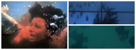 31 Days of Halloween: Piranha (1978)