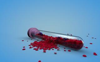 CRP: Biomarker of Health and Longevity